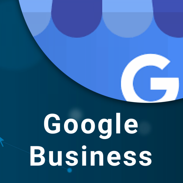 Google Business Image