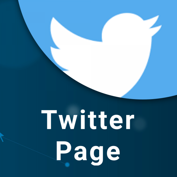 Twitter Page Image