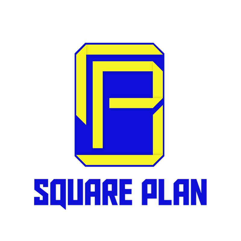 Soul Purpose Psychology Logo